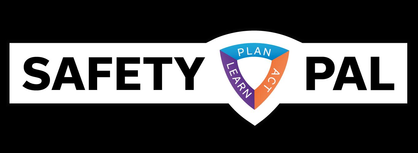 Safety PAL